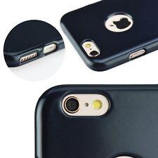 ^ JELLY CASE MATT Handy Tasche Hülle Etui Cover Case Schutzhülle ver. Handys