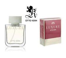 Otto Kern Luxure Feminin Women Duft Parfüm Frauenparfüm Spray Eau de Toilette