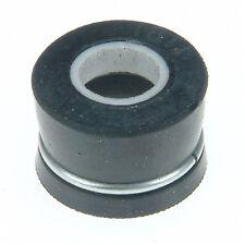 Engine Valve Stem Oil Seal Sealed Power ST-2001