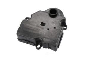 HVAC Heater Blend Door Actuator 15-73822 fits 08-09 Hummer H2