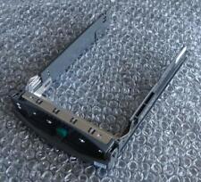 Fujitsu TX200 S2 A3C40021665 A3C40032808 SAS SATA Hard Drive Caddy Tray Holder
