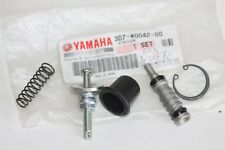 KIT REPARATION MAITRE CYLINDRE pr YAMAHA WR250R WR250X ref: 3D7-W0042-00 * NEUF