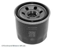 Oil Filter fits SUBARU FORESTER 2.0 2.5 98 to 13 ADL 15208AA060 15208KA010 New
