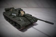 IXO Fabbri 1/72 MILITAIRE TANK CHAR RUSSE  T-55  sovietique !!!!!!!