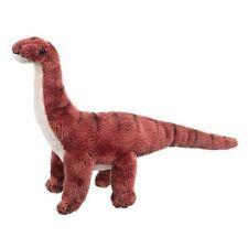 "12"" Brachiosaurus Dinosaur Plush Stuffed Animal Toy"