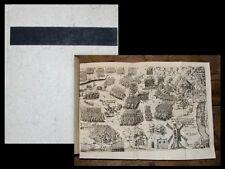 1591 Chalons-en-Champagne, sur-Marne Alessandro Farnese Parma Hugenottenkriege
