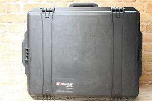 Peli iM2750 Storm Case Hardigg Hard Case