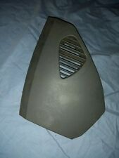 Mercedes Benz w220 S Class Front Right Air Vent Panel Cover 2206890408