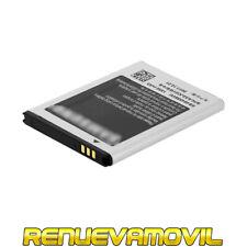 Bateria Samsung Galaxy Ace S5830 S5670 GT S5839i EB494358VU Capacidad Original