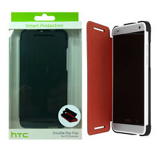 HTC Double Dip Flip Case For HTC One Mini