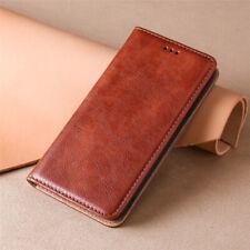 For LG Velvet 5G K61 K51S K41S K51 Magnetic Leather Wallet Flip Phone Case Cover