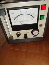 ADC Monitor de dióxido de carbono