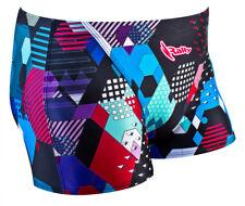 Rally-Men's Swimsuit PPQ 4801 US Size 32 KR Size 100