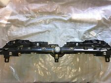 FIAT PUNTO FRONT BUMPER MOUNT FITS FRONT PANEL ABSOLUTE PERFECT CON GUARANTEED
