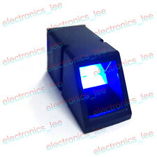 Optical Fingerprint Sensor Fingerprint Collector Module for POS Lock Strongbox