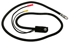 Battery Cable ACDelco Pro 2SD56XE fits 86-91 Chevrolet Corvette 5.7L-V8