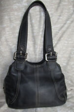 5423740961 Bass Bags   Handbags for Women for sale