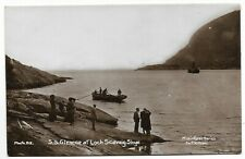 More details for postcards-scotland-skye-rp. the ss