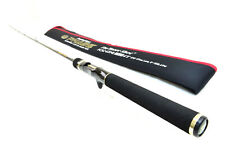 Evergreen Phase PCSC-63ML+ Razor Shot bass casting rod F/S to US from Japan 869