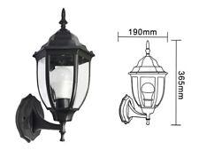 Lampade antiche da esterno a articoli di illuminazione da esterno