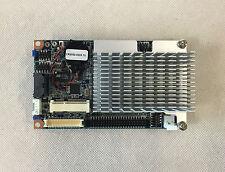 BCM NX15MXL2 2.5 inch Pico-ITX Intel Atom Z530P 1,6GHz Single Board Computer