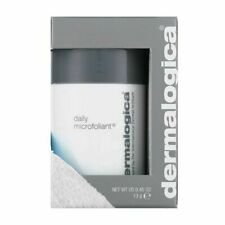 Dermalogica Daily Microfoliant Exfoliating Face Powder Exfoliant 13g BNIB £13