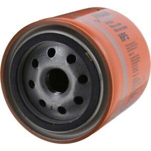 Fram HP5 Engine Oil Filter