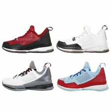 13a236be282e Boys  Youth Basketball Shoes for sale