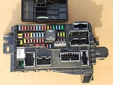 07 08 FORD LINCOLN MKX MULTIFUNCTION COMPUTER MODULE OEM PN: 7T4T-15604-BK