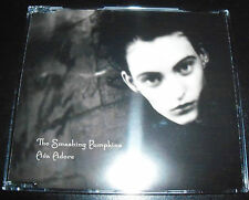 The Smashing Pumpkins Ava Adore Australian 3 Track CD Single