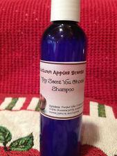 Bubble Gum Scent - 4 oz Shampoo - All hair types -smells so good!
