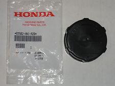 Tool Box Cap Cover OEM Honda TRX400EX TRX400 TRX 400EX 400 EX 03-08