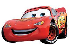 Disney Cars Iron On Transfer Lightning Mcqueen