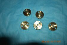 Kieninger Winding Arbor Bushings for Ksu, Ks And Rsu Set Of 5 for project
