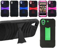 Phone Case Cover For HTC Desire 626 / 626S
