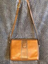 Courser Leather Purse