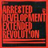 Extended Revolution CD (2003) Value Guaranteed from eBay's biggest seller!