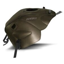 Bagster Tank Protector Cover Bronze (1513B) Honda Deauville NT 700 V 2006-2007