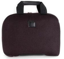 """New 10"""" Inch Laptop CaseTablet Carry Bag Netbook PC Notebook Padded Sleeve"""