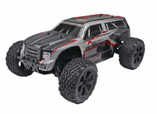 Redcat Blackout XTE PRO Brushless 1/10 Scale Electric Monster Truck RTR Si 07014