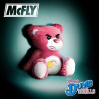 Mcfly - Young 'Dumb ' - Con Thrills Neuf CD