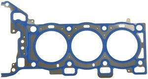 CARQUEST/Victor 54668 Cyl. Head & Valve Cover Gasket