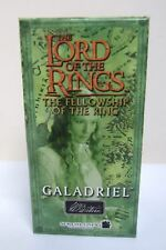 W. Britain Lord Of The Rings Fellowship Of The Ring Hd. Painted Figure Galadriel