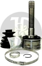 FITS TOYOTA Hi-ACE CV JOINT (BRAND NEW) 93>ONWARDS