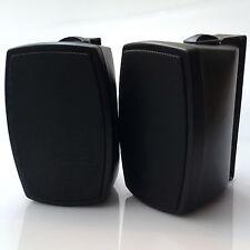 Garden Bluetooth Wireless  Speakers Kit 40 Watts (S20PB)