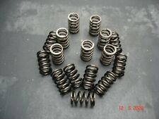 Nissan Micra K11 Uprated Competition Engine Valve Springs x 16