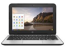 HP Samsung ChromeBook PC Laptops & Netbooks