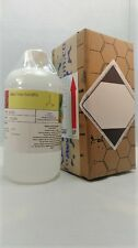 Formic Acid 99% 32 oz (~1000 mL), MSDS Included