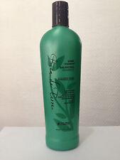 Bain De Terre Green Meadow Balancing Shampoo PARABEN-FREE 400ml / 13.5 fl.oz.