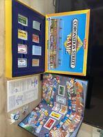 Vintage Waddingtons Coronation Street  Board Game 1995  Free P&P Great Fun Game
